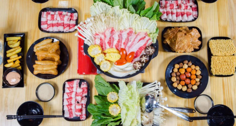 Tổng hợp những nhà hàng bình dân ở Hà Nội